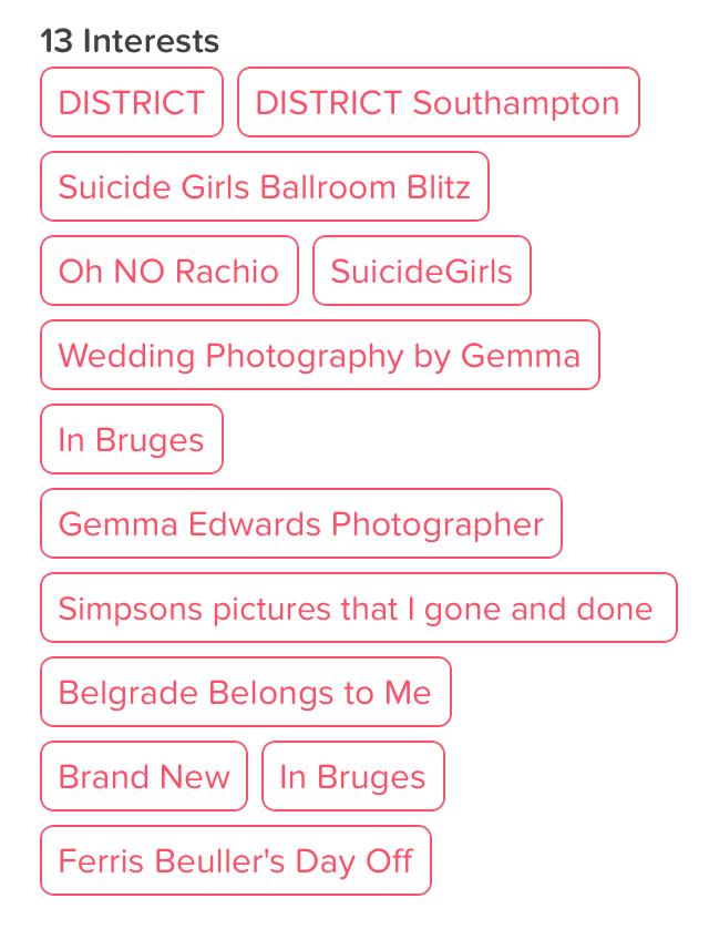 interests.jpg