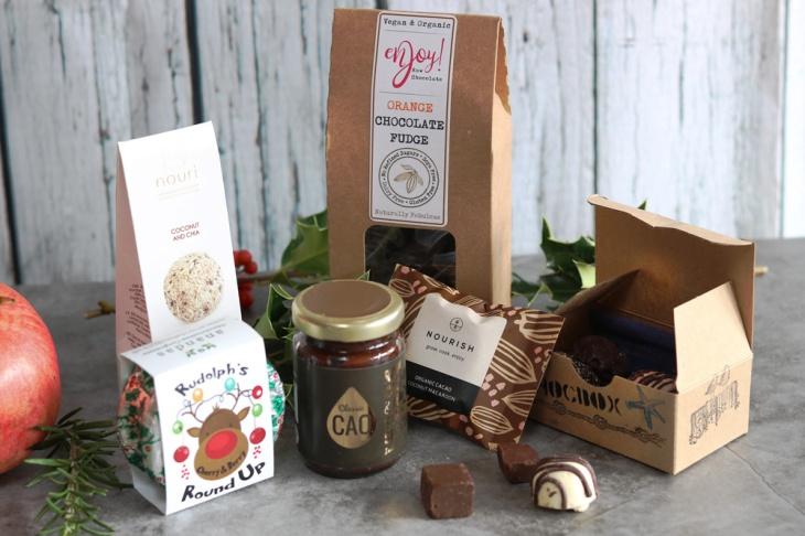 Christmas-Chocolate-box-larger.jpg
