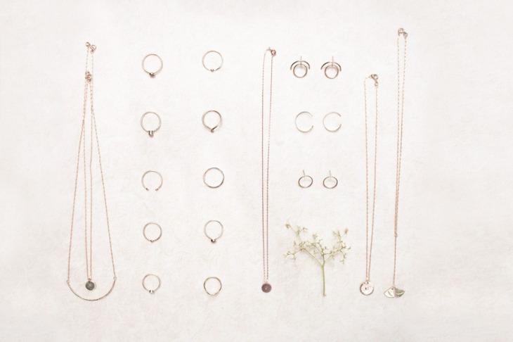 Jewellery-Gift-Voucher.