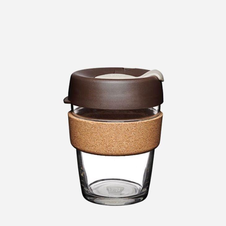 reusable_glass_cup_cork_band_brown_2_1