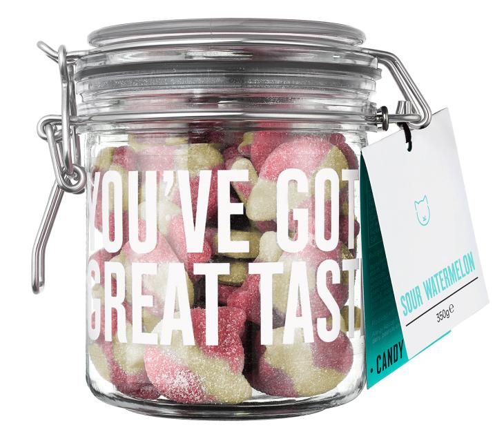 Vegan-Gift-Sweet-Jar_0001_Sour-Watermelon-Back_B.png